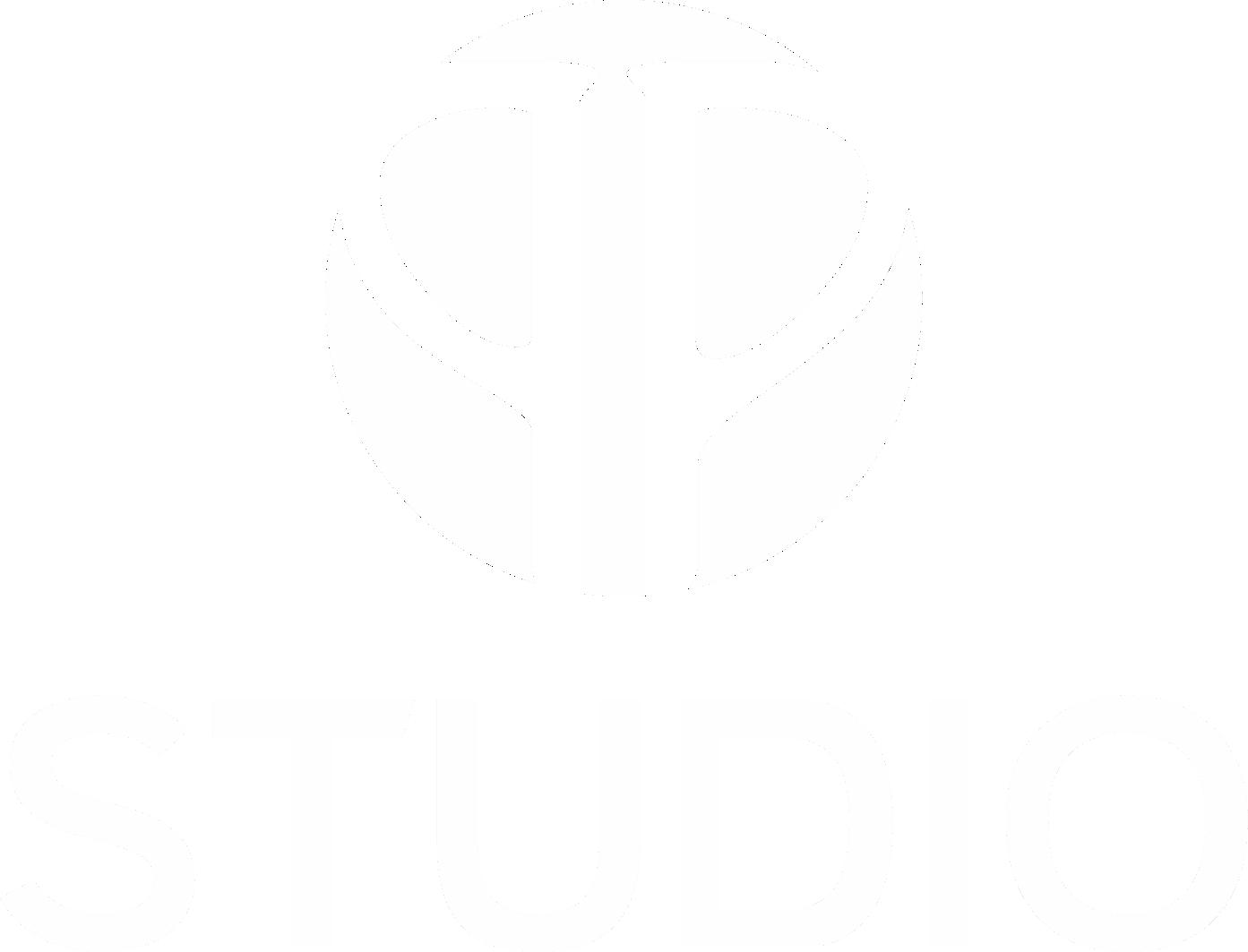 qp studio